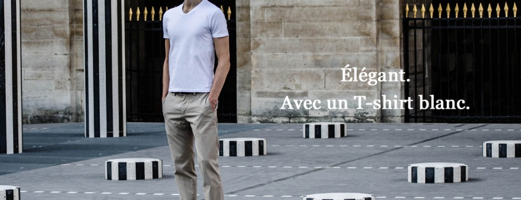 Casual French GoudronBlanc Casual Elegance French Elegance GoudronBlanc GoudronBlanc xz8qHvX