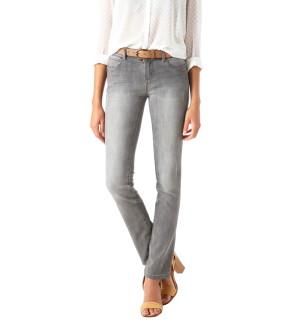 jean-droit-avec-ceinture-femme--gz203598-s2-produit-1300x1399   Fitizzy 745754e3918