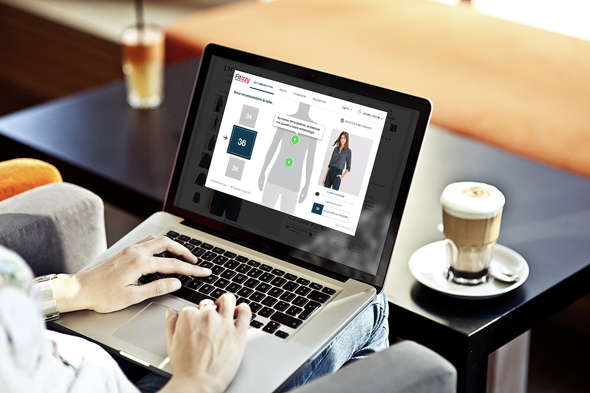 plugin-fitizzy-ecommerce