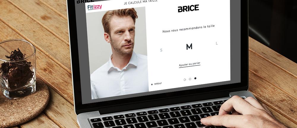 plugin-shopping-brice-homme
