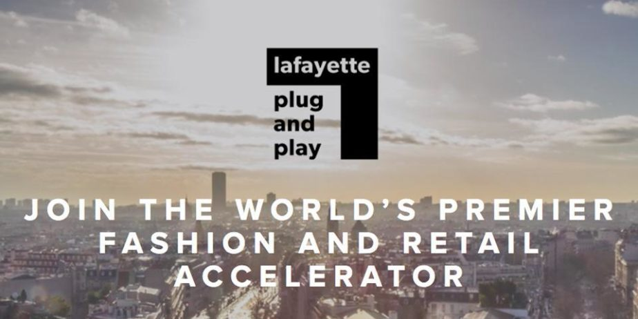 Camaïeu innove avec Plug & Play