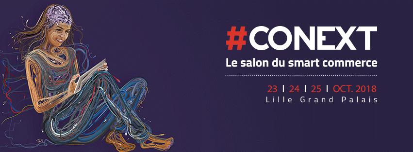 conext-2018-citc