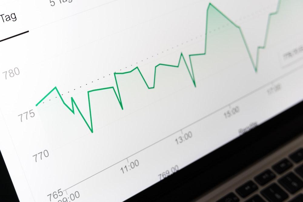 data Améliorer experience client boutique ligne e-commerce recommandation taille