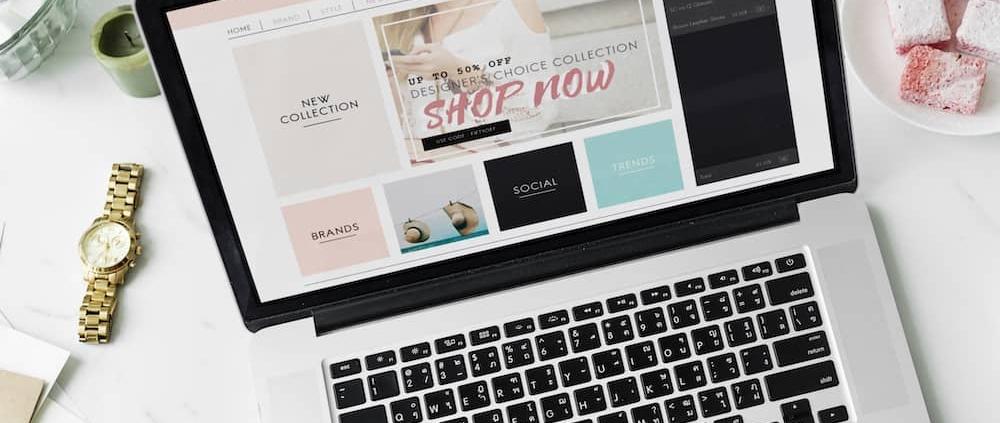Comment les marques de vêtement peuvent-elles s'assurer de vendre les bonnes tailles en ligne ?